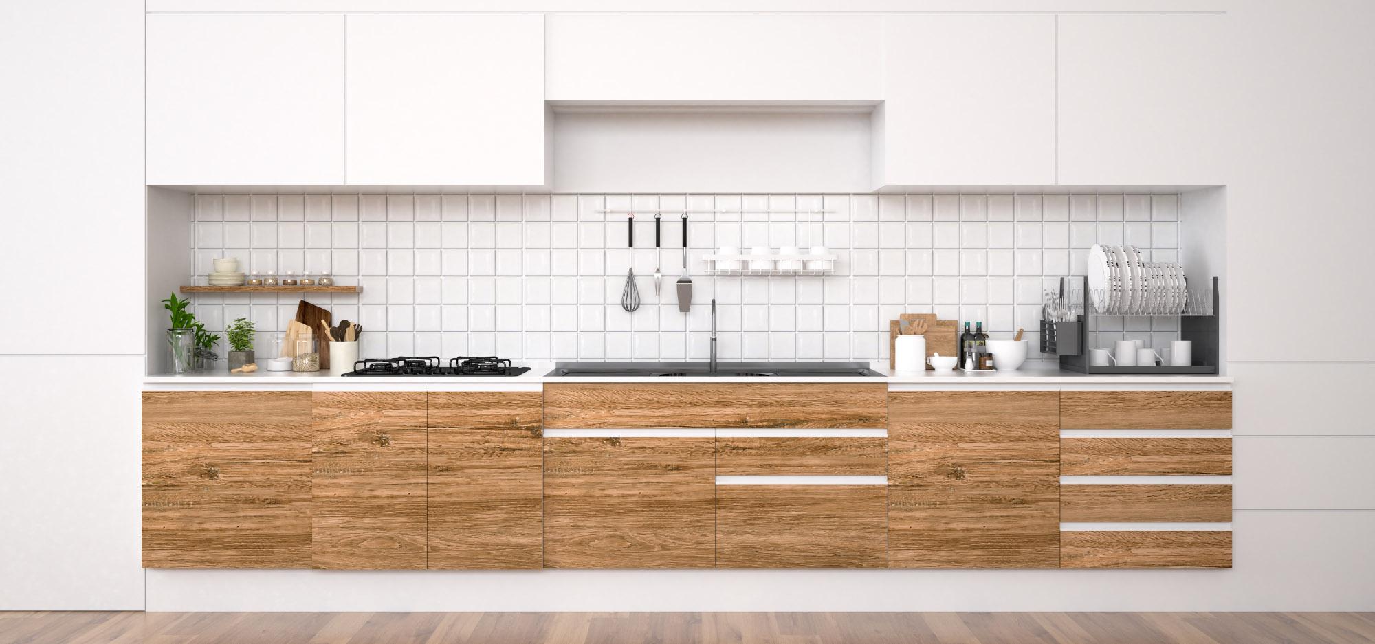 Nowex 2 Przemysl Studio Mebli Kuchennych Meble Na Wymiar Salon